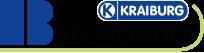 KRAIBURG BELMONDO Logo